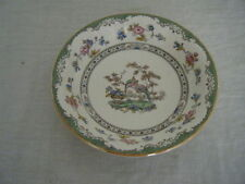 Unboxed British Spode Copeland Porcelain & China Bowls