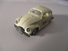 MATCHBOX SERIES No 15, VOLKSWAGEN 1500 SALOON !!!