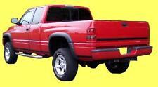 1994-2001 Dodge Ram Factory Style Fender Flare
