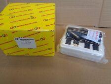 New Genuine Beckermann 460-0230 Ignition Coil VAUXHALL ASTRA MERIVA 10457870