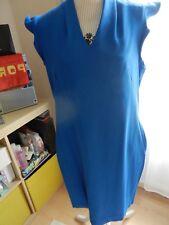 Fenn Wright Manson dress Size 14 BNWT