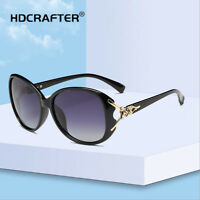 Women Polarized Sunglasses Outdoor Driving Riding Party Fashion Glasses Hot