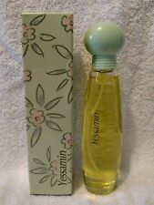 Avon Yessamin Women's Eau de Toilette Spray 50ml/ 1.7 Fl.Oz. New in Box