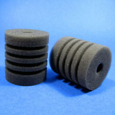 5 x Mini Aquarium Biochemical Replacement Filter Sponge