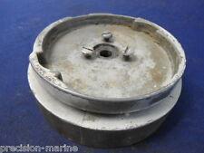 508188, 0508188, Flywheel 1957 Evinrude 3 hp 3022