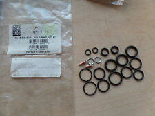 ROCK SHOX parts SID 00-03 dual air o-ring svc kit