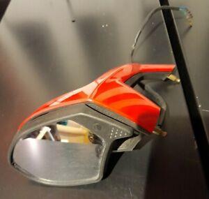 Ducati Specchio SX Superbike 749/S/R/999/S/R cod.52320101AA
