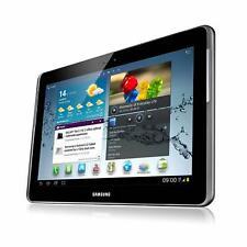 Samsung Galaxy Tab 2 GT-P5110 32GB, Wi-Fi, 10.1 inch White
