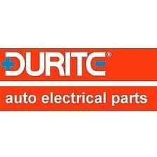 Durite - Bujía Incandescencia Recambio 1855018 12 voltios Cd1-0-131-51