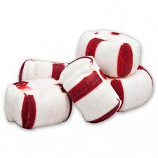 Red Bird Candy Soft Peppermint Puffs