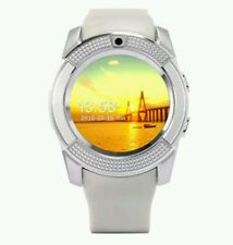 Mobile phone watch Bluetooth SmartWatch with SIM SLOT UK SUPPLIER FAST DELIVERY