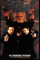 Boondock Saints Vol 1: In Nomine Patris by Troy Duffy & JB Love 2011, TPB