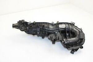 BMW 3 SERIES E90 2008 MANUAL 2.0 DIESEL INLET INTAKE MANIFOLD 7797384