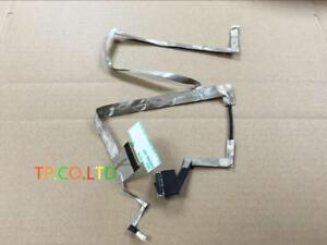 For HP Pavilion DV6-3000 DV6T-3000 LCD Flex Video Cable DD0LX6LC001 603657-001