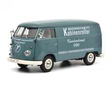Schuco 1/18 Volkswagen T1b Messerschmitt 450028900