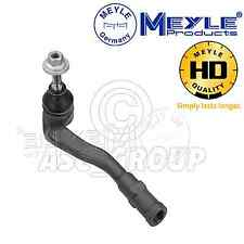 Audi A4 A5 A6 A7 Meyle HD Heavy Duty Tie Track Rod End (TRE) Front Axle LEFT
