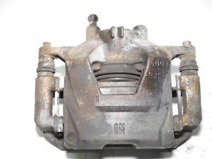Bremssattel rechts vorn OPEL ASTRA J 1.4 TURBO