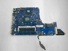 SONY VAIO SVS131E1DM GENUINE WORKING MOTHERBOARD 4GB RAM A1903789A  -409