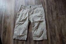 Esprit Hosengröße 32 Herren-Shorts & -Bermudas in Plusgröße