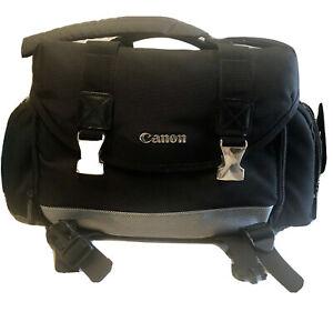Canon Carry/Shoulder Bag