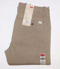 Levi's Regular Size 32 Pants for Men