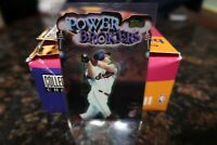 1999 Topps Power Brokers JIM THOME CLEVELAND INSIANS Texas Rangers Insert #14