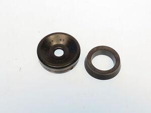 Front Wheel Cylinder Repair Kit Fits Peugeot 403 & 404  553095