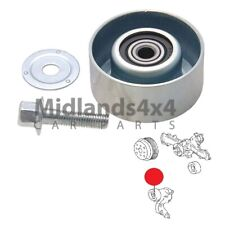 FOR LEXUS IS250 IS300 IS350 RX350 BELT TENSIONER ROLLER PULLEY KIT