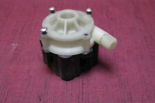 March Pumps BC-3C-MD Magnetic Drive Pump Wet end Used