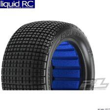 Pro-Line 8270-02 Slide Job 2.2 M3 Buggy Rear Tire 2