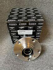 Bentley GT GTC & Flying Spur Wheel Hub Bearing 3W0407613E On Sale