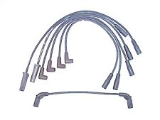 Spark Plug Wire Set-Base Prestolite 116056