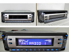 Sony CDX-R450 RADIO CD PLAYER receptor, Xplod MP3, cables de interfaz DSO, Aux In