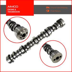 AIMCO hydraulic Performance Roller Camshaft LS1 LS2 LS3 LS9 4.8L 5.3L 6.0L 6.2L