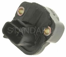 Standard Motor Products   Throttle Position Sensor  TH264