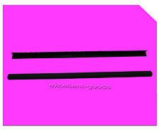 """NEW Macbook Pro A1398 15"""" Retina MC976LL/A MD831LL/A hinge cover 2011 2012 2013"""