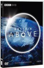 Britain From Above [DVD]