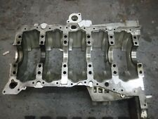 Lamborghini Gallardo LP570 Lower Crank Case Block