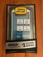 Otter Box Samsung Galaxy S 111 Commuter Phone Case Stylish Protection New In Box