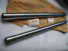 Honda XR250, XR500 Gabelstandrohr vorne x2 / Gabel Standrohr /51410-434-003