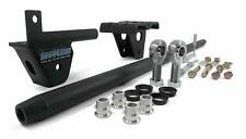 2009-2014 Ford F-150 4WD Long Bar Traction System
