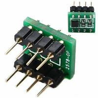 2pcs OPA1622 DIP8 High Current Output Low Distortion Dual Op Operational Amp