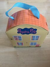 Peppa Pig Make Your Own Jewellery Set New!