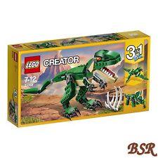 LEGO® Creator 3 in 1: 31058 Dinosaurier ! NEU & OVP !