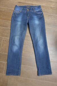 Jeans W34 L32 Gucci (42) Top Zustand