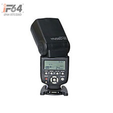 Yongnuo YN560-III Flash Speedlite for canon 7D 60D 30D 600D 550D 500D 450D 5DII