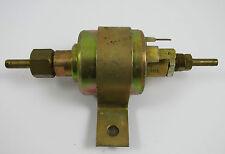 original 12V Eberspächer Diesel Dosierpumpe Standheizung NEU 25.1228