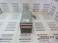 FOXBORO CONTROLLER 123-FE 3-15 PSI V 120 VAC REMANUFACTURED