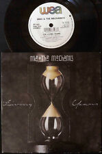 "MODERN TALKING Brother Louie 7"" Vinyl Single RCA UK 1986 PB40875 @EX/VG+"