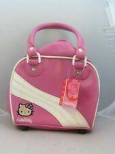 Sacs et sacs à main Loungefly en faux cuir pour femme